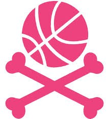 Sign up for Lady Pirate Hoopsters! Thumbnail Image