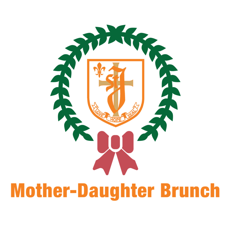 Mother-Daughter Mass and Brunch