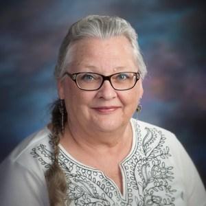 Lois Schlehuber's Profile Photo