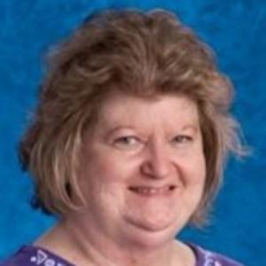 Kaye Elliot's Profile Photo
