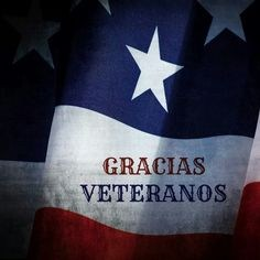Celebrating Veterans Video * Thank you all Veterans of this great nation Thumbnail Image