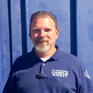 Darren Costi '83's Profile Photo