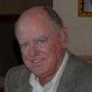 Jim Heffernan's Profile Photo
