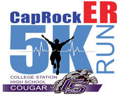 Cougar 5K  - Registration Now Available!
