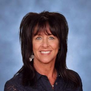 Lisa Kort's Profile Photo