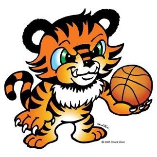 Watch Our Lancaster ISD Tigers vs Mansfield Timberwolves Basketball Game Live Tonight!