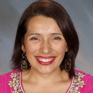 Paola Suchsland's Profile Photo