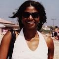 Carol Holton's Profile Photo