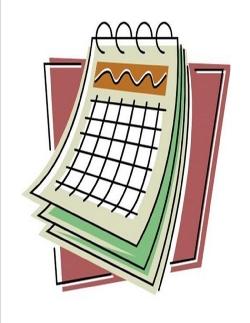LUSD 2015/2016 Instructional Calendar