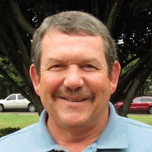 Jeff Waller's Profile Photo