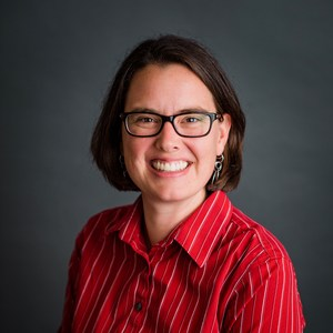 Callie Smith's Profile Photo