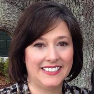 Lisa Menard's Profile Photo