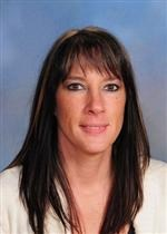 Sarra Reiber Administrative Assistant to the Superintendent