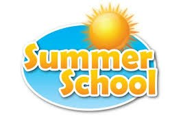 PLANNING FOR SUMMER? KMS Summer Session: June 8th - July 7th