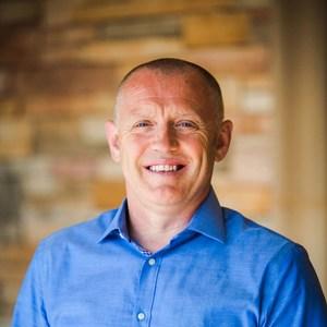 Kenny Wood's Profile Photo