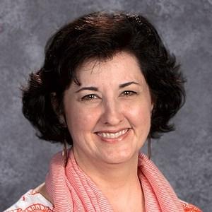 Valerie Stahr's Profile Photo