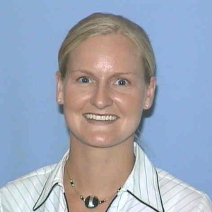 Holly Gordon's Profile Photo