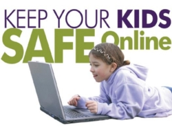 Online Safety Tips for Parents