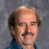 Paul Sather's Profile Photo