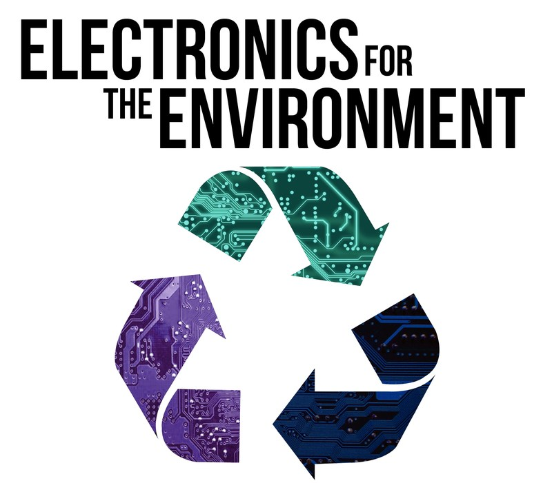 AMCHS SkillsUSA chapter to host electronic recycling event