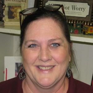 Michelle Dawson's Profile Photo