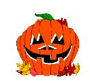 Halloween Guidelines Thumbnail Image