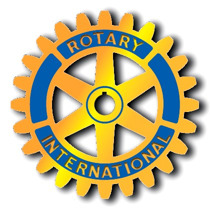 Rotary Solo Music Competition Finalists and Prize Winners