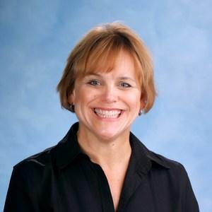 Beth Gomes's Profile Photo
