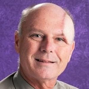 Scott Pearce's Profile Photo