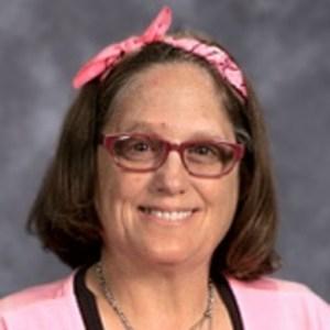Jill Acquafredda's Profile Photo