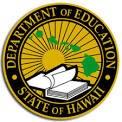 1st Quarter Report Card Distribution