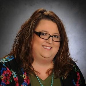 Emily Meachen's Profile Photo