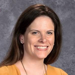 Carol Keasler's Profile Photo