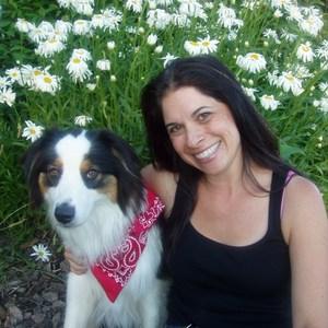 Mara Gellman's Profile Photo