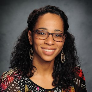 Ashney Shelly's Profile Photo