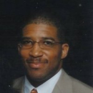 Bradley Robinson's Profile Photo