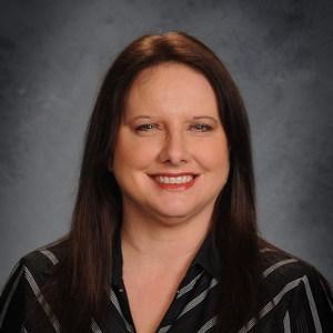 Donna Hoke's Profile Photo