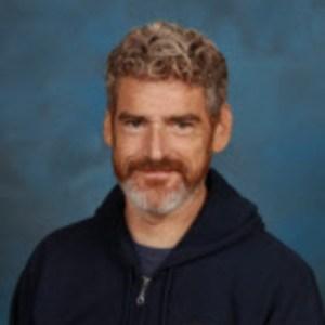 Dan Horwitz's Profile Photo