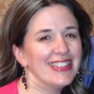 Mindy Corr's Profile Photo
