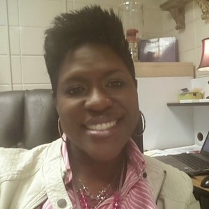 LaShonda Flanders's Profile Photo