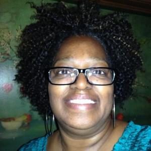 Eileen Shepherd's Profile Photo
