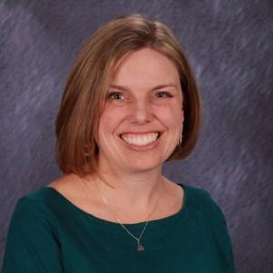 Bethany Johnson's Profile Photo