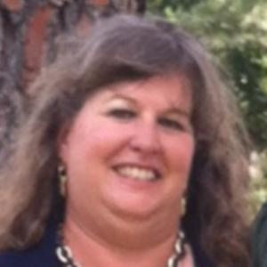 Sally Bacon's Profile Photo