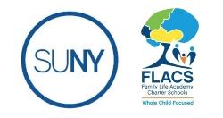 SUNY CSI Press Release Reports on FLACS II Test Performance