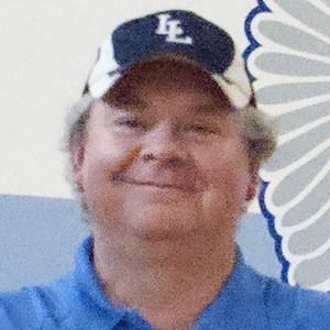 Dan Krueger's Profile Photo