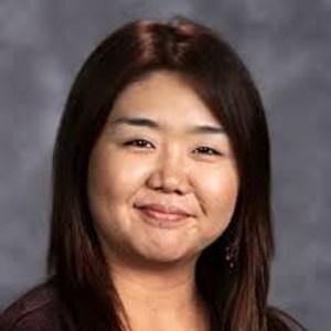 Catalina Hwang's Profile Photo