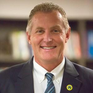 Dan Jeffries's Profile Photo