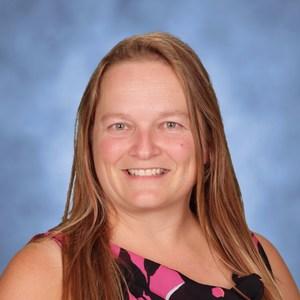 Lisa Eckerle's Profile Photo
