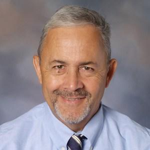 Isaac Huerta's Profile Photo
