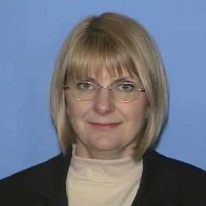 Nancy Mainero's Profile Photo